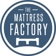 MattressFactoryLogoALT#5_white