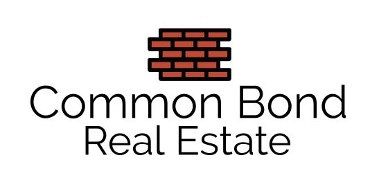 Common Bond-logo(final)