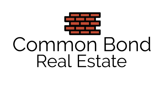 Common Bond-logo(final)